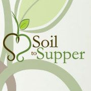 Soil To Supper Online
